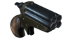 Quad Derringer.png