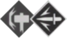 Hmelee blunt icon.png
