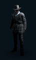 Male Tier2 (26).png