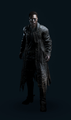 Male Tier3 (6).png