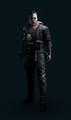 Male Tier3 (2).png