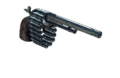 Caldwell Conversion Chain Pistol.png