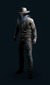 Male Tier1 (11).png