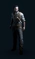 Male Tier1 (10).png