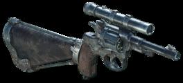 Nagant M1895 Deadeye.png