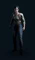 Female Tier1 (5).png