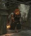 Butcher halloween.PNG