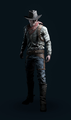 Male Tier1 (13).png