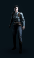 Female Tier1 (3).png
