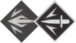Hmelee piercing icon.png