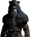The Mountain Man.png