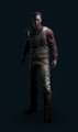 Male Tier1 (3).png