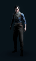 Female Tier1 (6).png