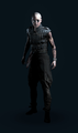 Female Tier3 (1).png