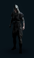 Female Tier3 (11).png