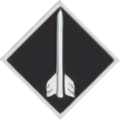 Ammo icon bolt.png