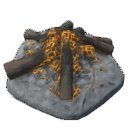 Hurtworld-campfire.png
