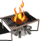 Fire Pit Icon.png