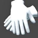 Chemsuit Gloves.jpg