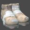 Damaged Boots.jpg