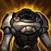 Titan Suit.png