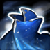 Frost Cape.png
