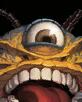Curse Eye Sample