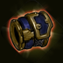 Royal Bracer.png