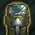 Task Force Shield.png