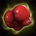 Super Heavyweight Gloves.png
