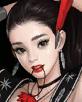 Athena Alternate Skin Sample