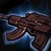 ESP Assault Rifle.png
