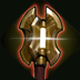 Scepter of Light.png