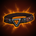 Chief's Belt.png