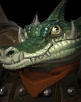 Dragonjunglecroc.png