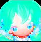 Mini Yuna Emblem