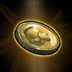Old Coin.png