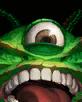 Curse Eye Alternate Skin Sample