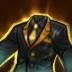 Tricky Tailcoat.png