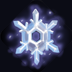 Essence of Snow.png