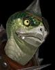 Turtleloid