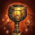 Captain's Chalice.png
