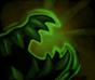 Greenpitbullskill-2 thumb.png