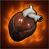 Kraken's Heart.png