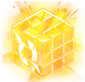 Goldcube.png