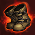 Dragonhide Shoes.png