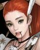 Athena Sample