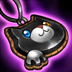 Kitty Pendant.png