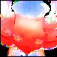 Mini Sapitelbub Emblem
