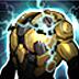 Electroshock Protector.png
